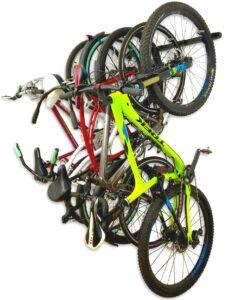 StoreYourBoard, Garage Bike Rack