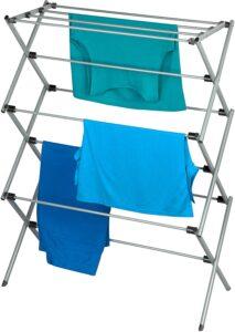Honey-Can-Do Large Folding Drying Racks