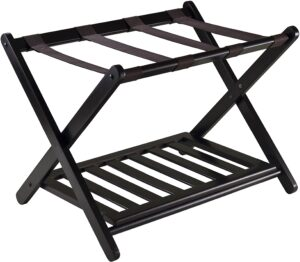 Winsome 92436 Luggage Rack